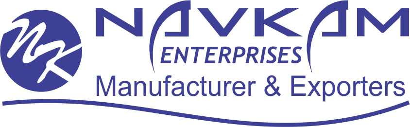 NavKam Enterprises